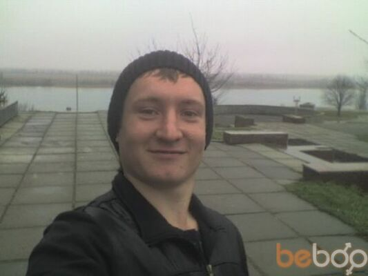 Фото мужчины andrian, Херсон, Украина, 26