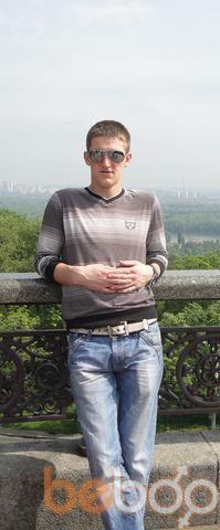 Фото мужчины suvor, Киев, Украина, 27