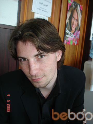 Фото мужчины SERGIK, Ногинск, Россия, 34