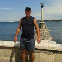 Фото мужчины Nikolay, Боярка, Украина, 38
