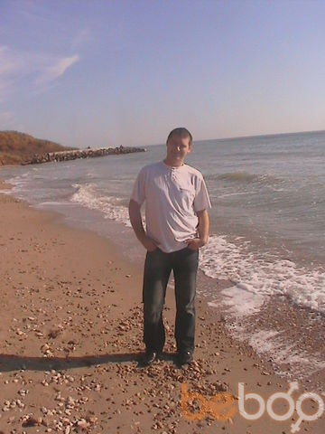 Фото мужчины Alex, Одесса, Украина, 37