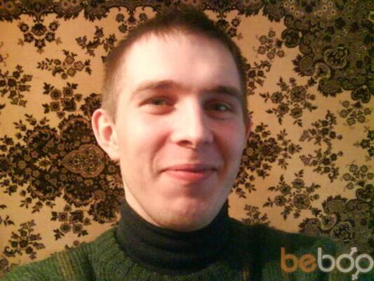 Фото мужчины ВЛАДИМИР, Жодино, Беларусь, 33
