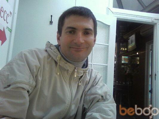 Фото мужчины Дима, Солигорск, Беларусь, 40