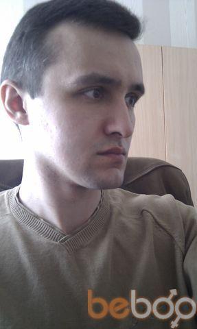 Фото мужчины AlexSH, Могилёв, Беларусь, 38