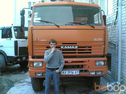 Фото мужчины Valerik, Харьков, Украина, 28