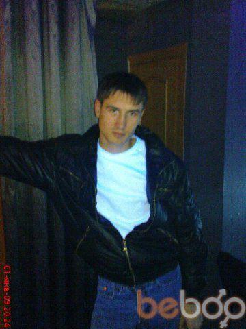 Фото мужчины torchok_lexa, Магнитогорск, Россия, 29