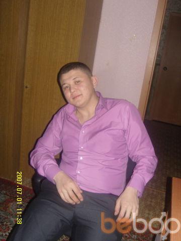 Фото мужчины alberto7771, Стерлитамак, Россия, 28