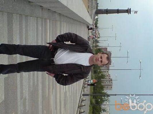 Фото мужчины barakuda, Санкт-Петербург, Россия, 41