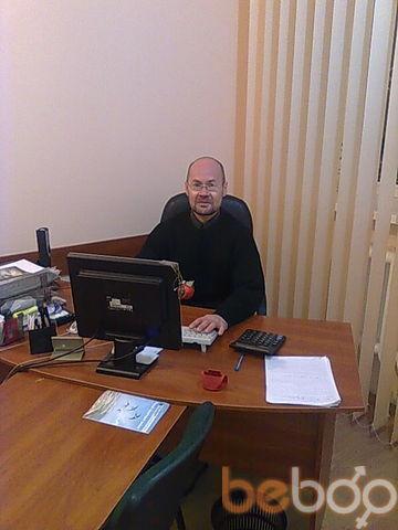 Фото мужчины maikl, Ровно, Украина, 38