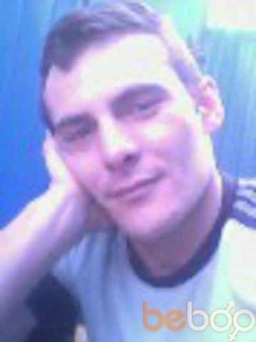 Фото мужчины TIMATI, Таганрог, Россия, 37