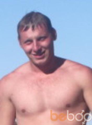 Фото мужчины mimik, Минск, Беларусь, 34