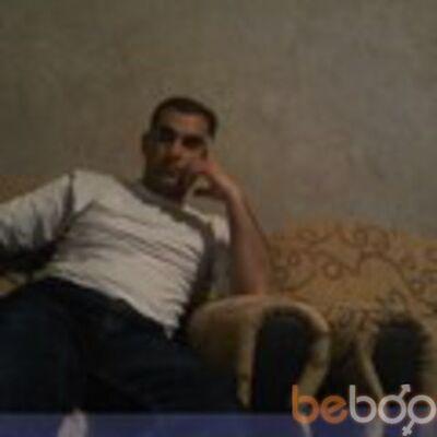 Фото мужчины OKTAY001, Баку, Азербайджан, 39