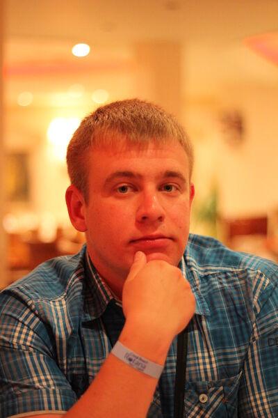 Фото мужчины South1, Тольятти, Россия, 28