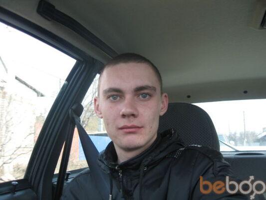 Фото мужчины sanek, Волгоград, Россия, 29
