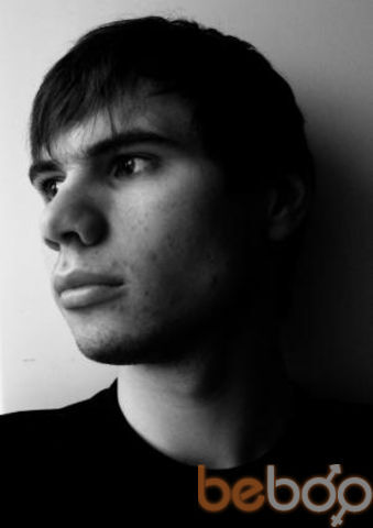 Фото мужчины siava, Николаев, Украина, 44