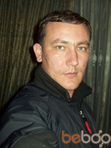 Фото мужчины ramzes, Ташкент, Узбекистан, 36