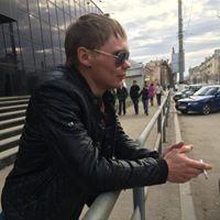 Фото мужчины Алексей, Нижнекамск, Россия, 29