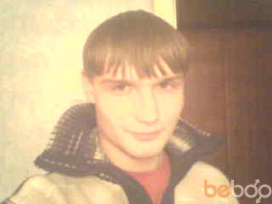 Фото мужчины vipo, Абакан, Россия, 28