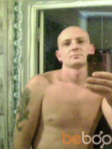 Фото мужчины Эдик, Киев, Украина, 32