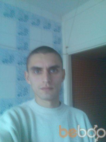 Фото мужчины xxxxx, Житомир, Украина, 36