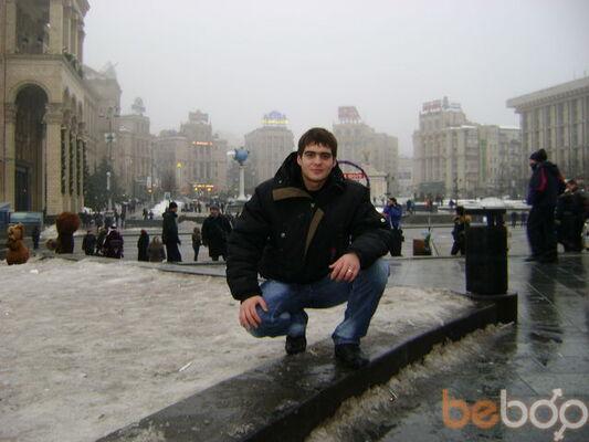 Фото мужчины winddans, Одесса, Украина, 29
