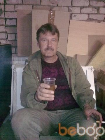 Фото мужчины shok, Волгоград, Россия, 52