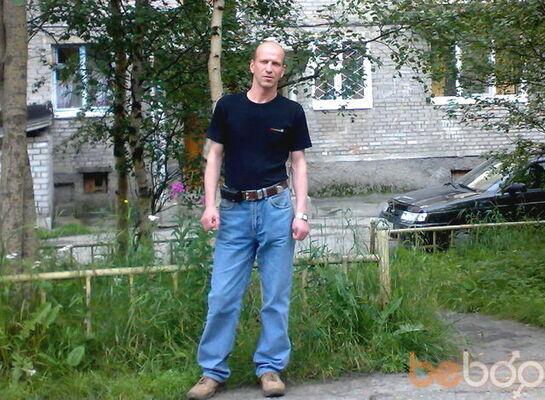 Фото мужчины bedik69, Оленегорск, Россия, 47