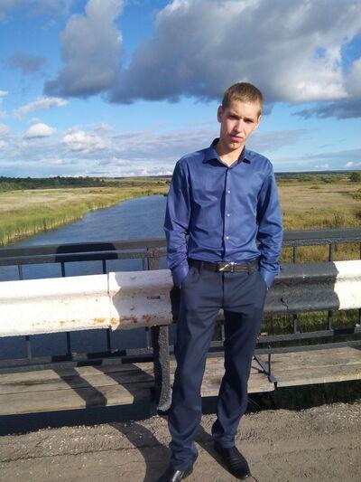 Фото мужчины Алексей, Нижний Новгород, Россия, 23