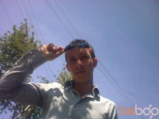 Фото мужчины Victor, Алматы, Казахстан, 35