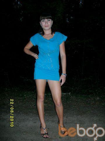 Фото девушки Киска, Гомель, Беларусь, 25