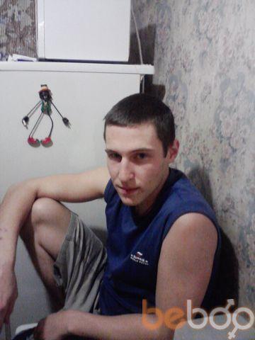 Фото мужчины DokyH, Барнаул, Россия, 24