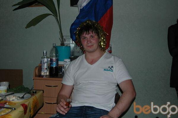 Фото мужчины aleks, Москва, Россия, 31