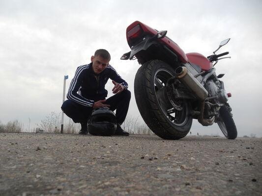 Фото мужчины Дима, Благовещенск, Россия, 26