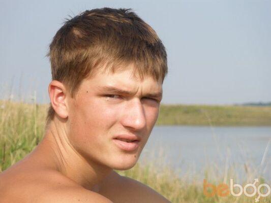 Фото мужчины Вовчик19, Житомир, Украина, 26
