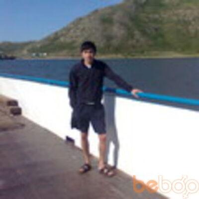Фото мужчины Zhandos, Алматы, Казахстан, 28