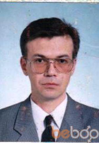 Фото мужчины rgarten, Киев, Украина, 50