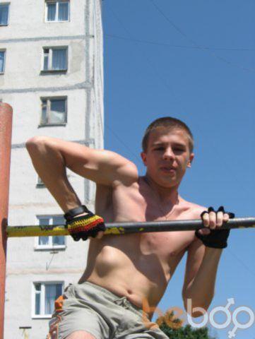 Фото мужчины малыш, Псков, Россия, 32