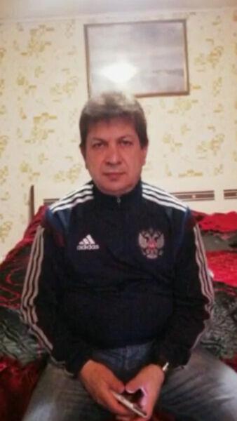 Фото мужчины Лазер, Астрахань, Россия, 48