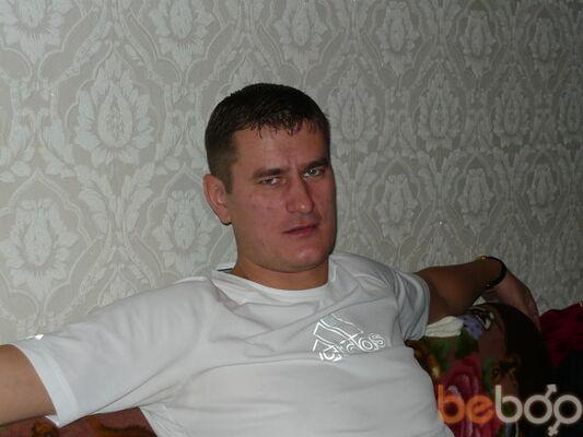 Фото мужчины aleks1977, Москва, Россия, 39