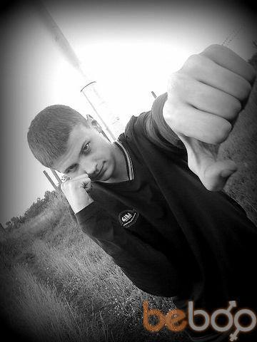 Фото мужчины garik, Хмельницкий, Украина, 27