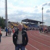 Фото мужчины Игорь, Екатеринбург, Россия, 42