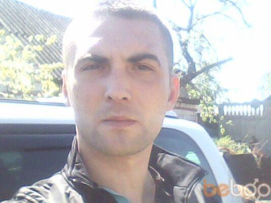 Фото мужчины дени, Гомель, Беларусь, 32