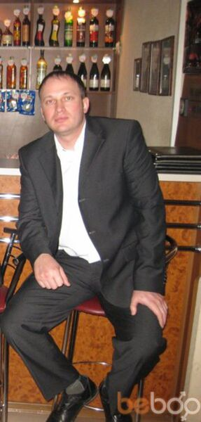Фото мужчины ALEX1980, Донецк, Украина, 37