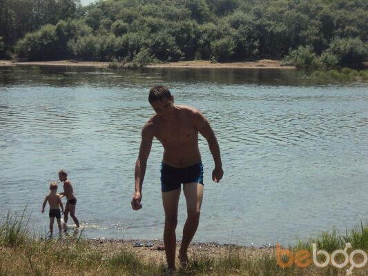 Фото мужчины качек, Владивосток, Россия, 26