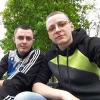 Фото мужчины Evgeny, Полтава, Украина, 22
