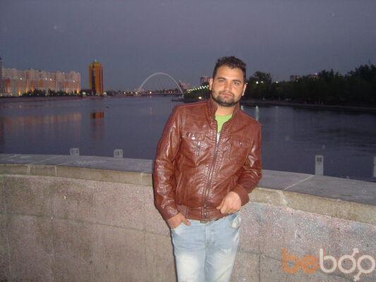 Фото мужчины tamer, Астана, Казахстан, 33