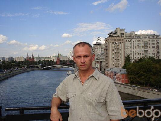 Фото мужчины alex240766, Калининград, Россия, 51