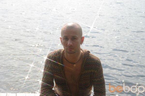 Фото мужчины klbt, Москва, Россия, 40