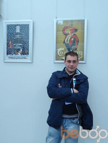 Фото мужчины Kolt, Новоград-Волынский, Украина, 29