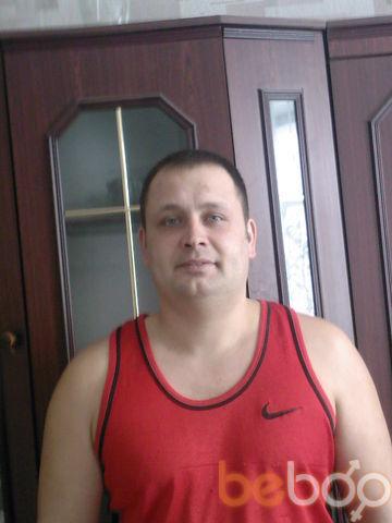 Фото мужчины Cаша, Киев, Украина, 37